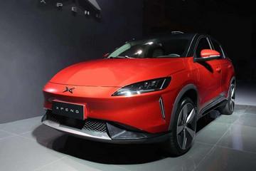 EV晨报丨动力电池与燃料电池白名单评价和发布工作启动;小鹏汽车G3正式开放预订