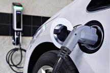 昆明新能源汽车市级平台助产业蓬勃发展