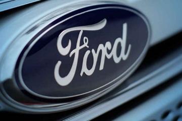 大力削减成本 福特宣停北美多数轿车业务