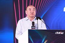 卡耐董事长于洪涛:动力电池需多维度发展,比能量并非主要指标