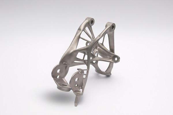 GM-Next-Gen-Lightweighting-Proof-of-Concept-Part.jpg