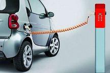 梅州市获新能源汽车推广专项财政补贴资金2687万元
