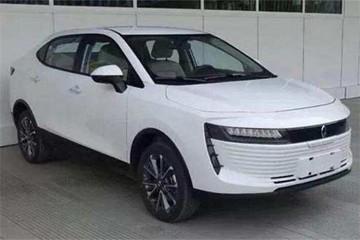 新车抢先看丨最大续航或为500km,长城全新纯电动品牌欧拉iQ5将亮相北京车展