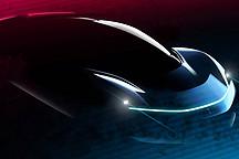 宾尼法利纳将发布纯电动超跑 最高车速可超400km