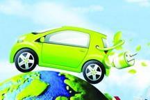 承接电动交通时代的红利,智充科技开放充电技术和运营支持