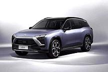 酸甜苦辣近年终,新能源车企如何过年?