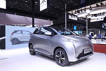 聚焦三大业务 清源汽车创新商业模式塑造核心竞争力