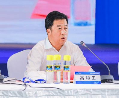 2019國際新能源汽車評價大會在三亞順利召開