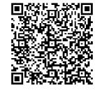 微信截图_20200224154434.png