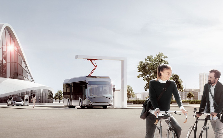 E-mobility_visual-Large.jpg