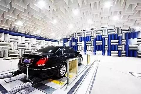 新汽车准入管理办法出台,多项亮点:鼓励代工、企业减负