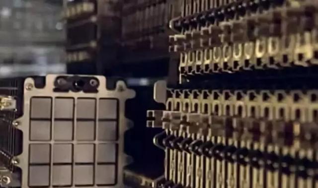 印度电池黑科技拯救电动汽车?不过是炒冷饭