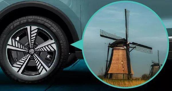 把一辆电动汽车卖到欧洲需要几步?