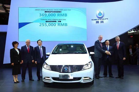 17品牌455辆车样本分析,二手电动汽车能卖多少钱?