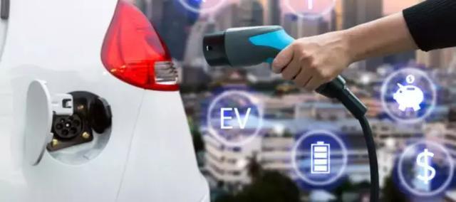 新能源汽车还有投资机会吗?