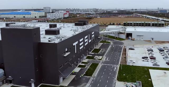 新能源汽车准入规定拟修改,不再要求设计开发能力