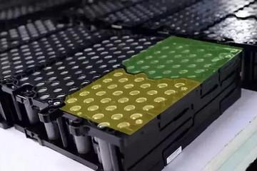 动力电池梯级利用是伪命题?