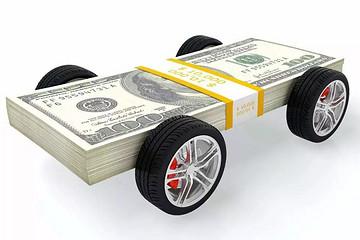 新能源汽车行业谁赚钱了?