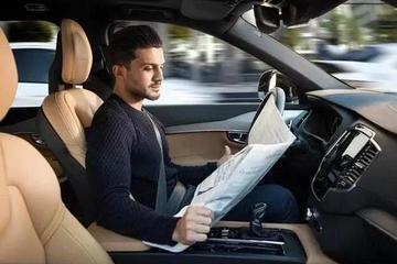 L3级自动驾驶:干了没说的VS说了没干的