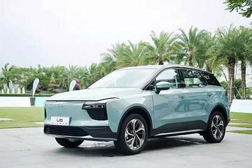爱驰探索电动汽车营销变革