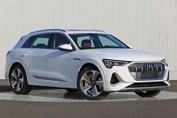 第333批汽车公告公示:Model 3磷酸铁锂版,比亚迪宋Plus EV