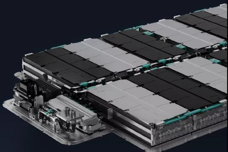 固态电池即将商用,其他动力电池新技术进展如何?