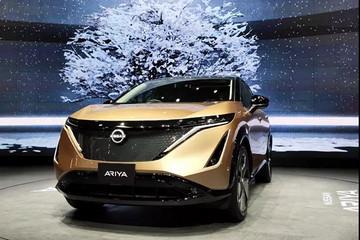 2021大预测:新能源乘用车七大趋势