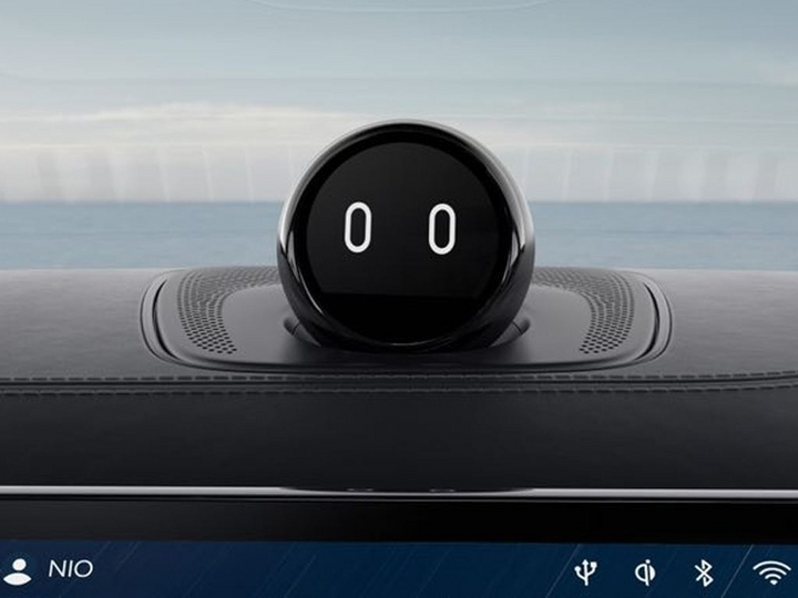 C:\Users\Administrator\Desktop\教你买电动汽车丨\timg (3).jpg
