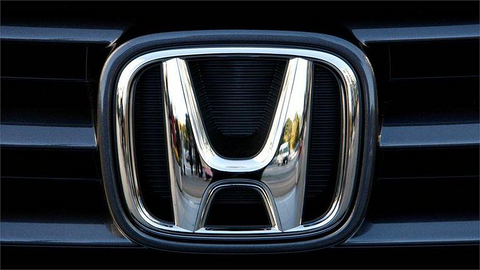 6月本田销量又下滑!全球缺芯,对中国车企是挑战还是机遇?
