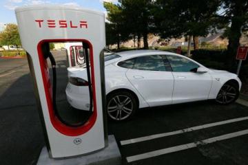 电动车知识普及|电池衰减怎么判断?