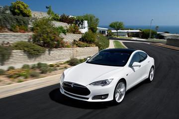 """当传统车企进军新能源领域,造车新势力""""必死无疑""""?我看未必!"""