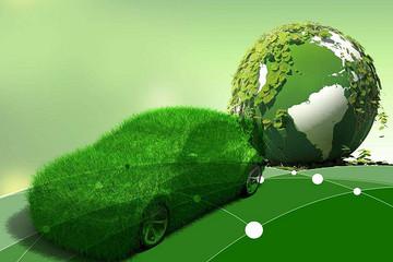 出租车实现全面电动化,将面临哪些问题?