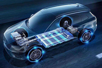 新能源车的电池目前有报废标准吗?