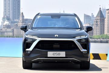 新能源7座车型如何选?有哪些推荐?