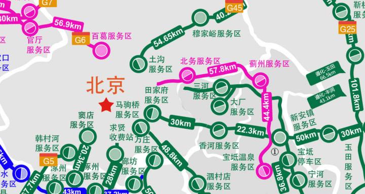 4国家电网高速公路快充网络图放大.png