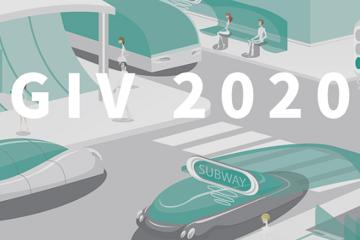 百人会第三届全球智能汽车前沿峰会线下报名通道开启