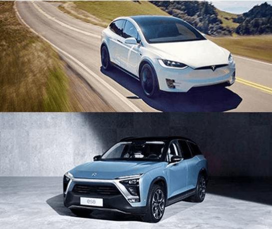 二三线城市真的适合买新能源车吗?车主:百里一个还没电!