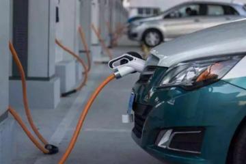 新能源市场发展迅速,车企问题频出,发展速度是否该缓缓了?