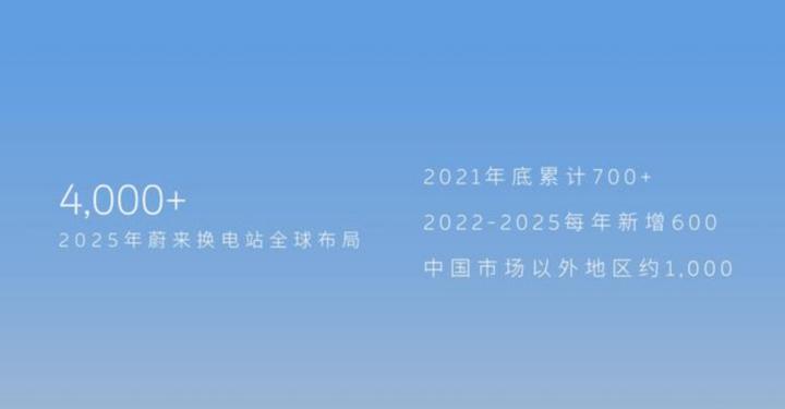 微信图片_202107121018582.png