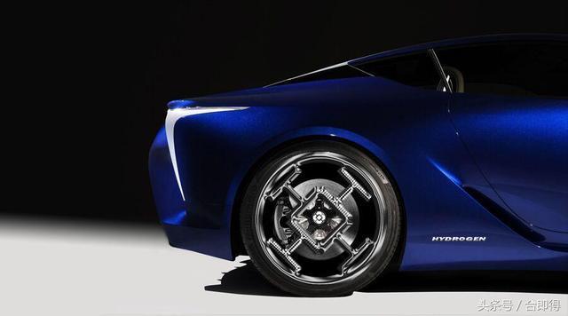 专家力挺氢燃料电池车:纯电动并非新能源唯一解决方案