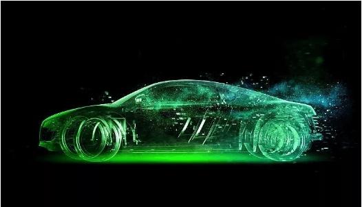 聚焦新能源|氢燃料汽车市场低调升温
