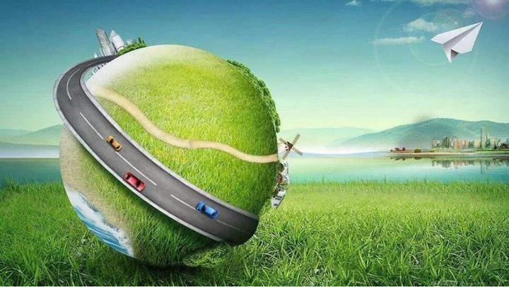 造车新势力更偏爱新技术?聚焦水氢汽车
