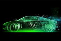 聚焦新能源 氢燃料汽车市场低调升温