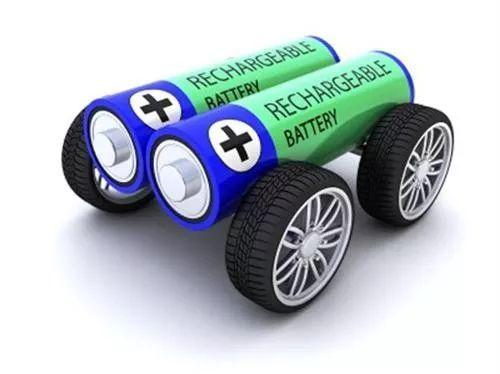 """纯电动物流车为何""""青睐""""三元锂电池?"""