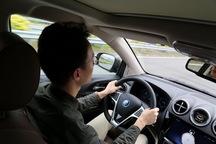 实测纯电117.2公里 老司机驾唐100路上开趴
