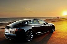 特斯拉Model S最便宜车型将不再售卖