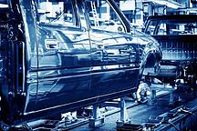新时代,新格局:汽车产业的解构和重构