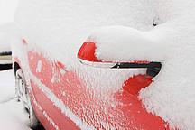 暖风与车速有关系?新能源车冬季用车隐藏的小常识都在这