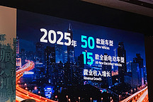 福特2019年车型全面标配车联网服务 2025年前再增8款全新SUV