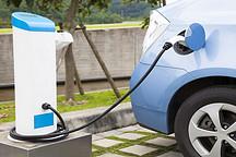 中国为何如此重视新能源汽车业发展?